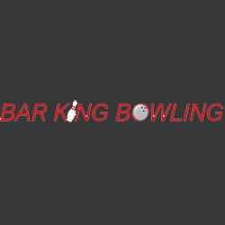 King-bowling-logo