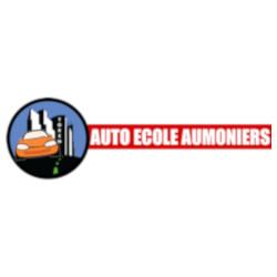 logo-aumoniers