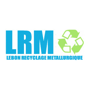 logo-lebon-recyclage-metallurgique