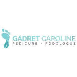 logo-podologue-gadret