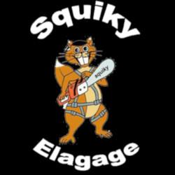logo-squiky