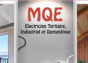 entreprise d'électricité Caudry