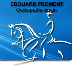 osteopathe chevaux