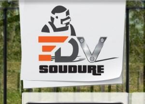 edv-soudure-cambrai