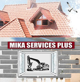 logo-mika-services-plus