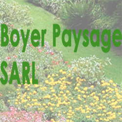 logo-boyer-paysage