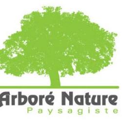 arbore-nature-logo
