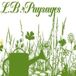 lb-paysages