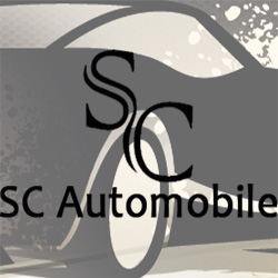 logo-sc-automobile