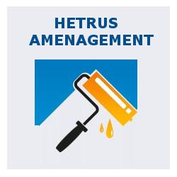 hetrus-amenagement