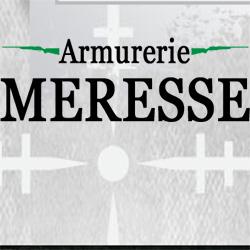 logo-meresse