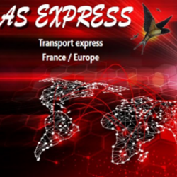 as-express