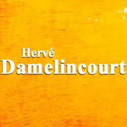 logo-damelincourt.fw