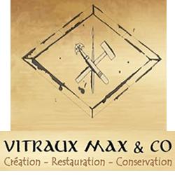 logo-vitrauxmaxco.fw