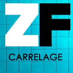 zf-carrelage-chauny