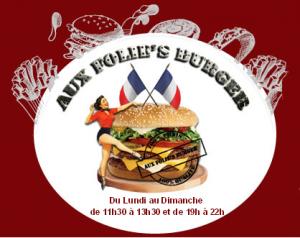 foodtruck-auxfoliesburger