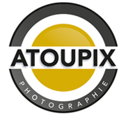 photographe-atoupix