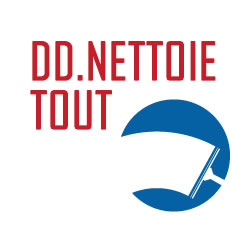 logo-ddnettoietout-dunkerque