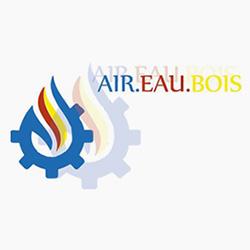 Logo-air-eau-bois