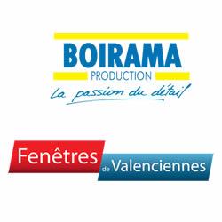 boirama