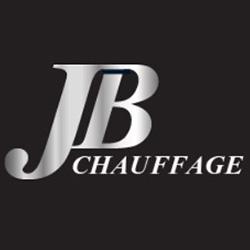 log-jb-chauffage