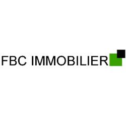 logo-fbc