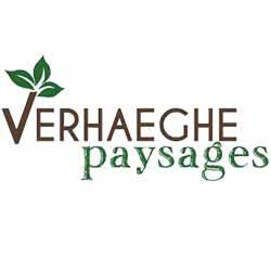 logo-verhaeghepaysages