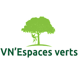 logo-vn-espaces-verts