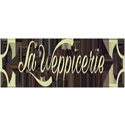Weppicerie.logo