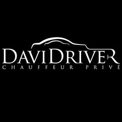 logo-davidriver