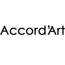 Vendeur et courtier en piano à Loos, Accord'Art