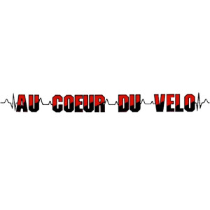 aucoeurduvelo-logo