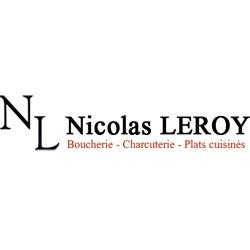 logo_cheznico