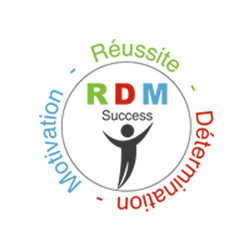 logo_rdmsuccess