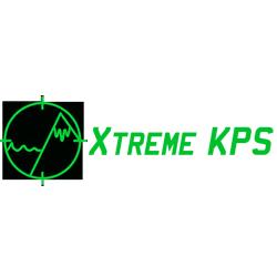 xtremekps