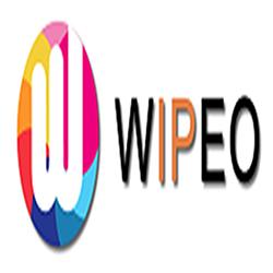 Wipeo250