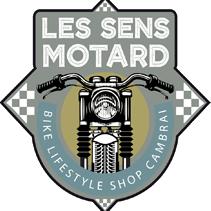 logo_lessensmotard