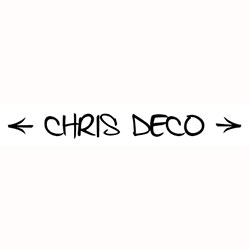Logo_ChrisDeco