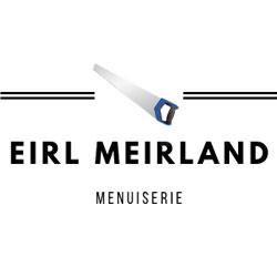logo-annuaires-meirland