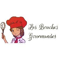 logo-lesbouchesgourmandes