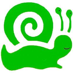maisonnette-logo