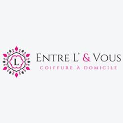 logo-entreletvous