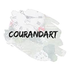 courandart-logo