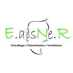 eaisner-logo