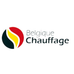 logo-belgique-chauffage
