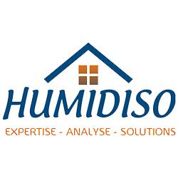 logo-humidiso