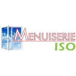 menuiserie-iso-logo