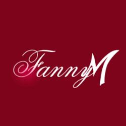 logo-fanny-m