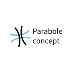 logo-parabole-concept