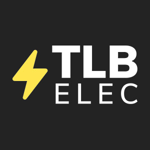 logo-tlb-elec